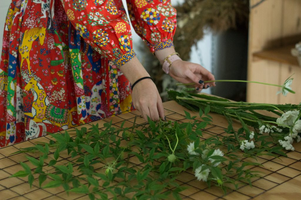 ikebana-workshop_10