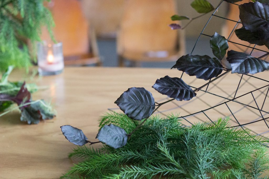 ikebana-workshop_8