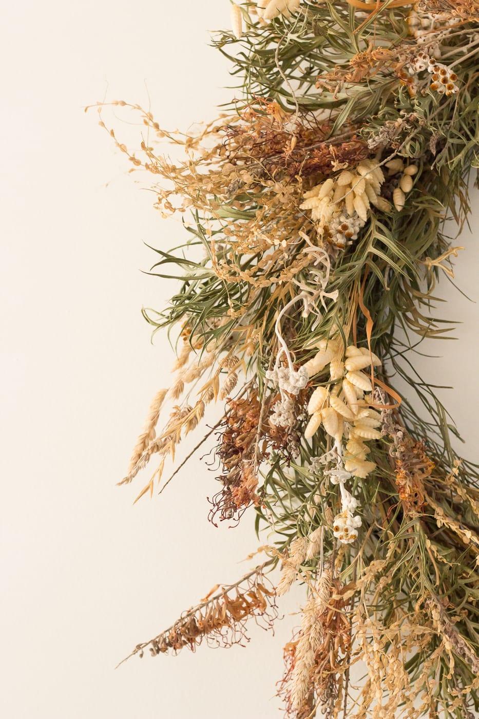 Banksia wreath2 (1 of 1)