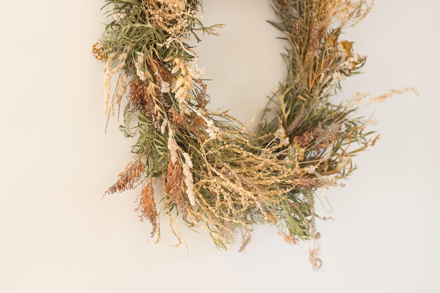 Banksia wreath3 (1 of 1)