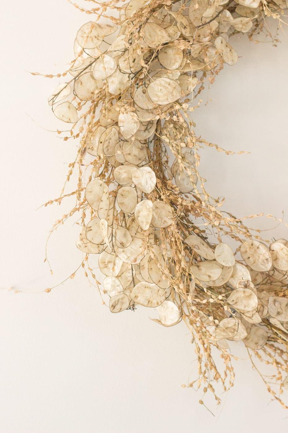 Lunaria wreath2 (1 of 1)