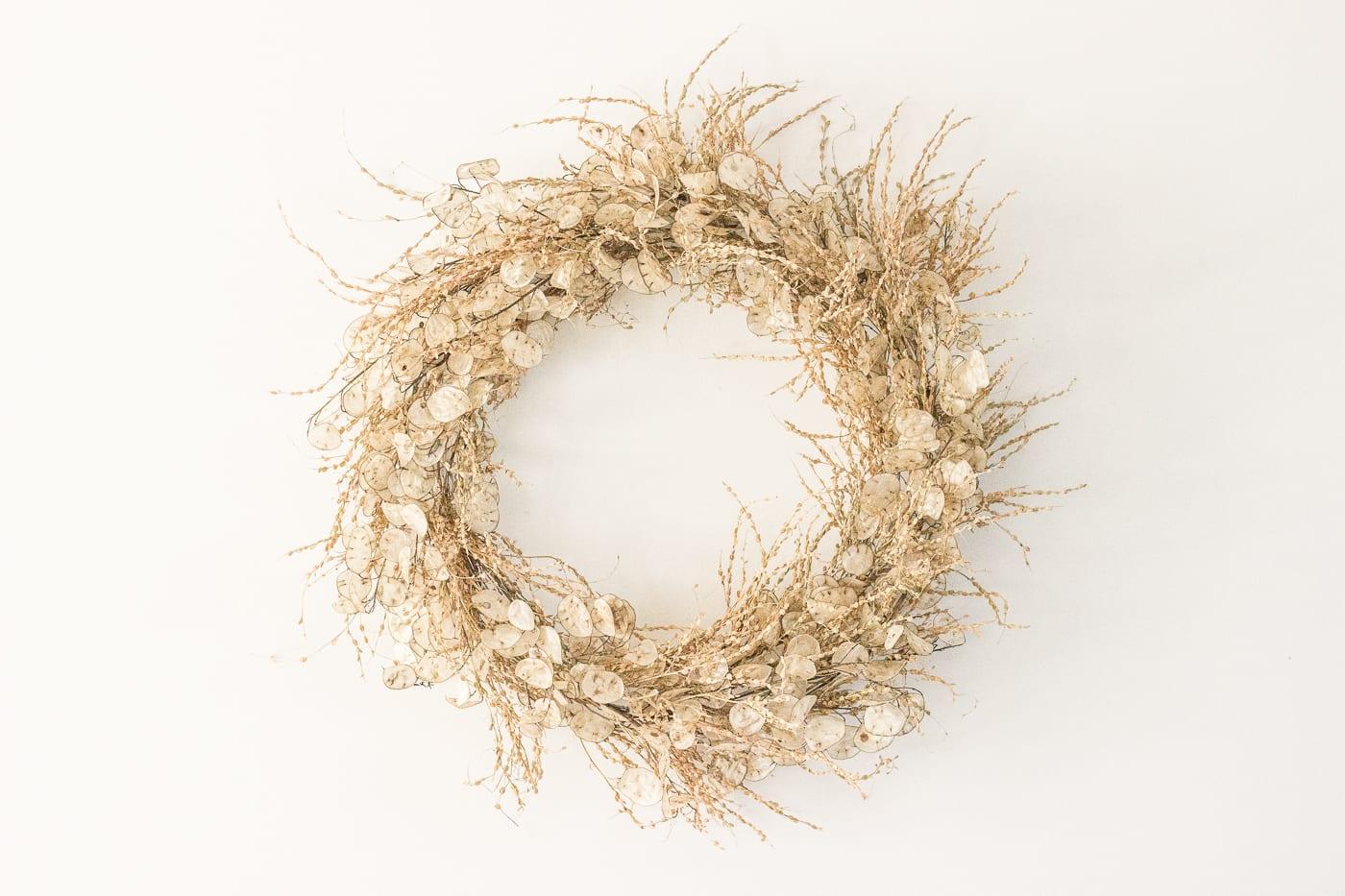 Lunaria wreath3 (1 of 1)